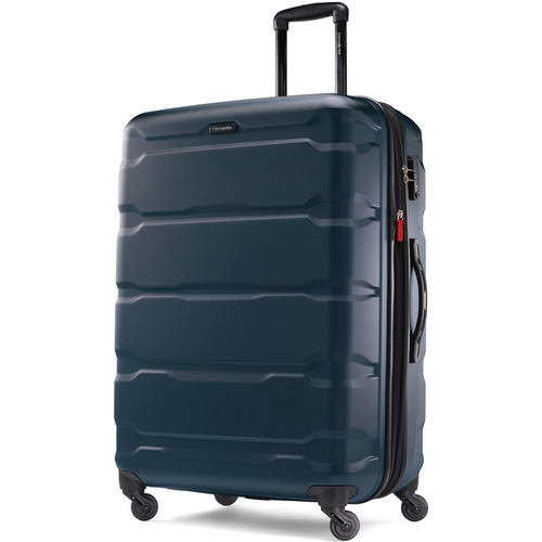 Omni Hardside Luggage 28