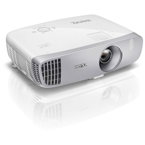 BenQ HT2050 2200 ANSI Lumens Full HD 1080p DLP Home Theater Projector