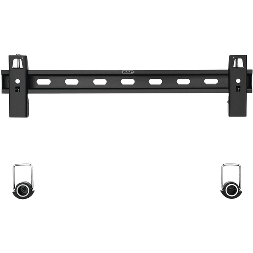 Stanley Large Fixed TV Mount for Size 40` - 65` (TLS-200S)