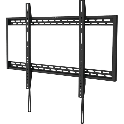 Stanley Fixed TV Mount for Extra Large & Heavy 60-100` TV's- THR-205S