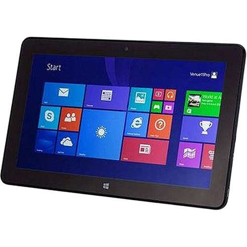 Dell Venue 11 Intel Core i5-4210Y Pro Tablet PC (Certified Refurbished)