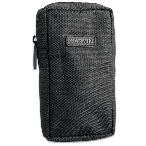 Universal Carrying Case - Black