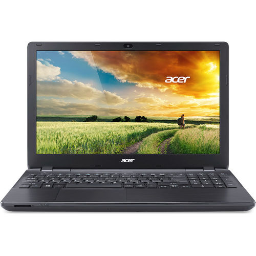 Acer Aspire E5-573-35SJ 15.6` LED Intel i3-4005U Notebook