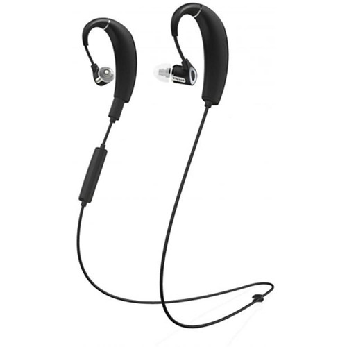 Klipsch R6 Wireless In-Ear Bluetooth Headphones with Mic and Bluetooth 4.0 APT-X