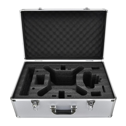 Professional Hardshell Custom Carrying Case for DJI Phantom 3, XIRO