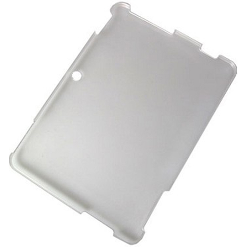 Skytex 7012 Tablet Case Cover / Protect Cover in White