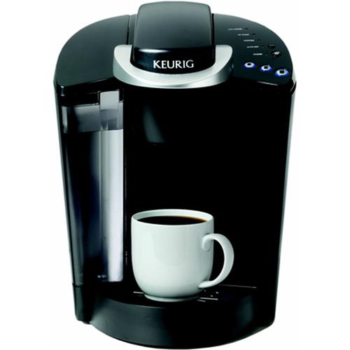 Keurig K55 Coffee Maker Black 119255 Buydig Com