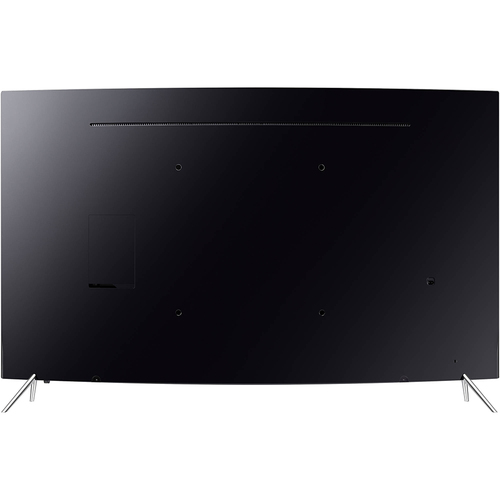 samsung 65 inch 4k led tv un65ks8500 buydig. Black Bedroom Furniture Sets. Home Design Ideas