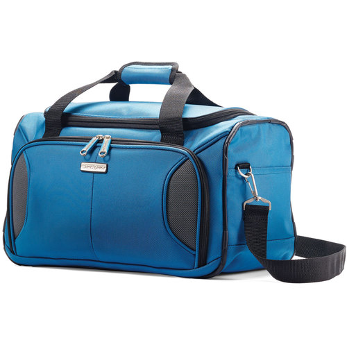 Samsonite Aspire XLite Soft-Sided Boarding Bag (Blue Dream) 74572-2709