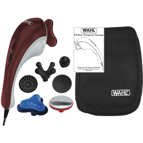 Wahl Hot Cold Therapy Massager