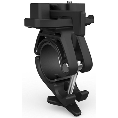 Fugoo Bike Mount for Fugoo Sport & Tough Bluetooth Speakers (F6ABM01)
