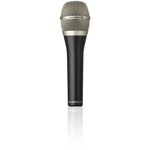 BeyerDynamic TG V50d Cardioid Dynamic Vocal Microphone