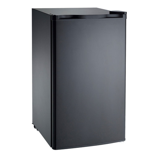 Igloo FR320I 3.2 CU Ft Compact Fridge Black