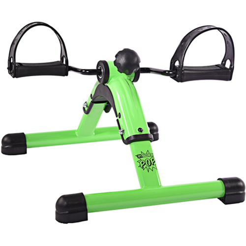 Stamina InStride POP Fitness Cycle, Green (15-0129)