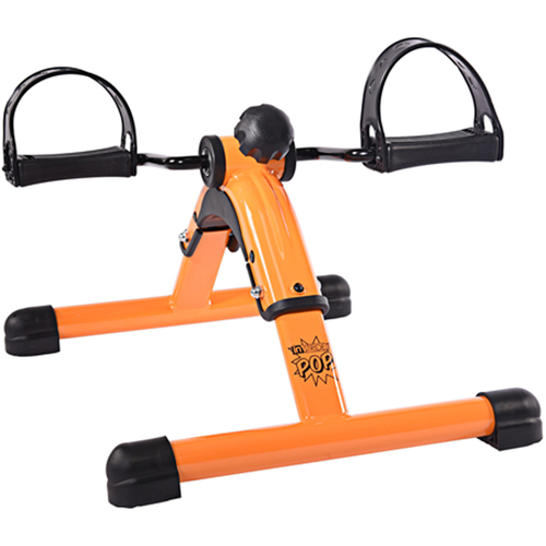Stamina InStride POP Fitness Cycle, Orange (15-0130)
