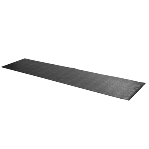AeroPilates Equipment Mat (05-0035)