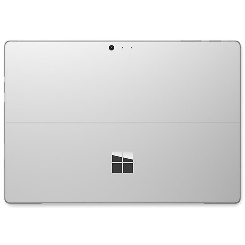 Microsoft Surface Pro 4 128 GB, 4 GB RAM, Intel Core i5 12.3` Tablet Computer