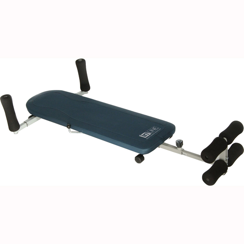 Stamina 55-1401 InLine Back Stretch Bench - OPEN BOX