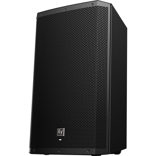 Electro-Voice ZLX-12P 12-inch Two-Way Powered Loudspeaker