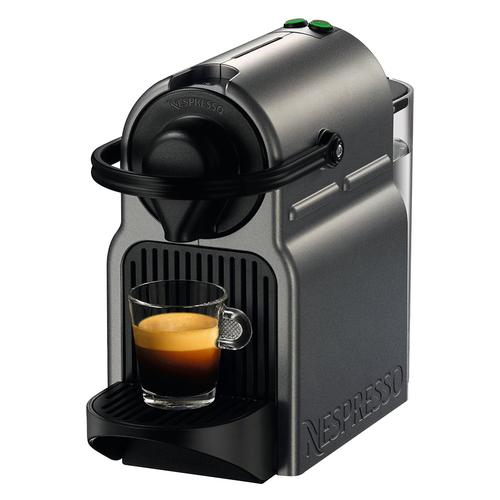 Titan C40-US-TI-NE Nespresso Inissia Espresso Maker E3NESC40USTINE