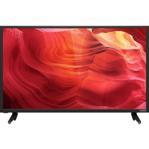 Vizio E40-D0 - 40-Inch 120Hz SmartCast E-Series LED Smart 1080p HDTV - OPEN BOX