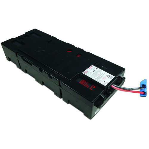 APC Replacement Battery 115