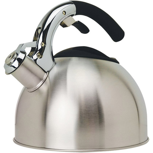 Epoca Primula Soft Grip Kettle 3 Qt