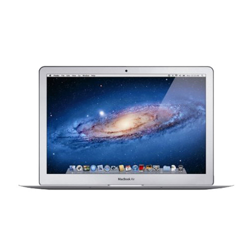 Apple MacBook Air MD226LL/A 1.8GHz Intel i7 13.3` Laptop Computer - Refurbished