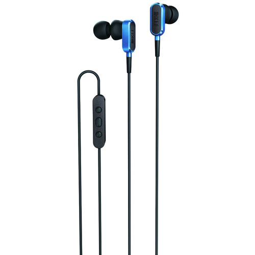 M-Series M100 Earbuds - Blue