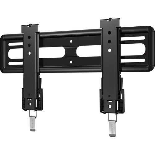 Sanus 40`-50` Premium Series Fixed Flat Panel Mount/10-95 - VML5