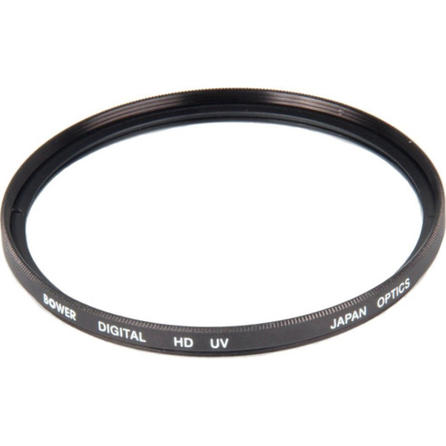 49mm Digital High-Definition UV Filter