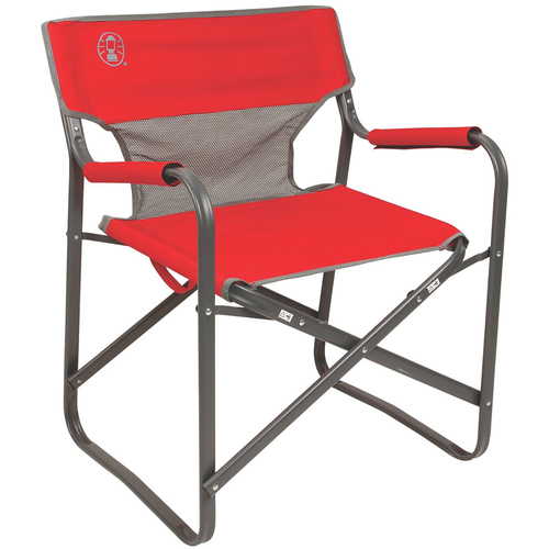Coleman Outpost Breeze Deck Chair - 2000019421