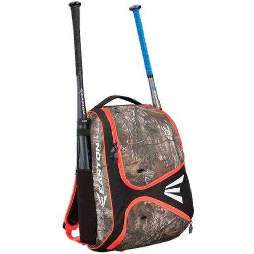 Easton E210BP - Bat Pack in Real Tree - A159018REAL