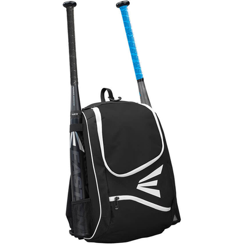 E50BP Bat Backpack in Black - A159020BLK