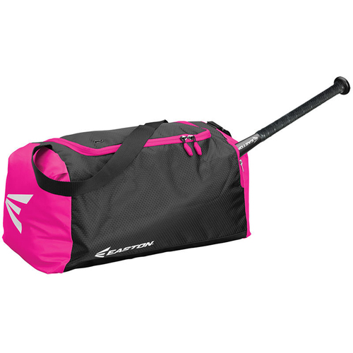 Easton E100D - Mini Duffle Bag in Pink - A159024PINK