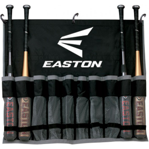 Easton Team Hanging Bat Bag - A163142
