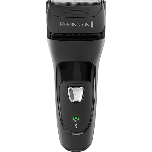 Remington F3 Recharg Pivot Flex Shaver