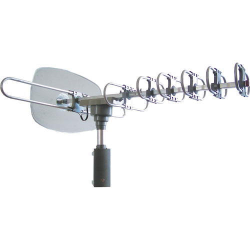 Supersonic SC609 Outdoor HDTV Digital Rotating Antenna