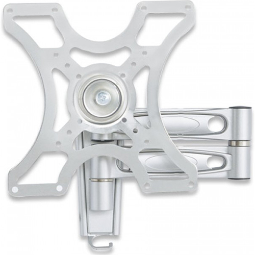 Manhattan Articulating TV Wall Mount
