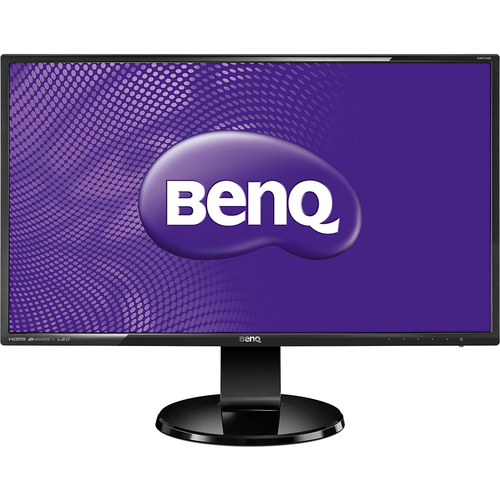 BenQ GW2760HS 27` 1920 x 1080 3000:1 Full HD VA LED Monitor - OPEN BOX