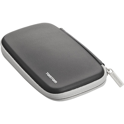 TomTom Classic Carry Case 6` - 9UUA.001.64