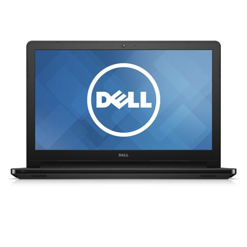 Dell Inspiron 15 5551 15.6` Notebook PC