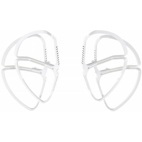 Set of 4 Propeller Guards for DJI Phantom 4 Series Drones