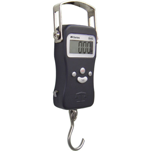 American Weigh Scales Digital Hanging Scale