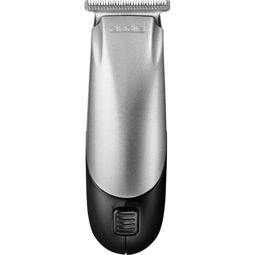 Andis Company Trim N Go 14pc Trimmer Silver