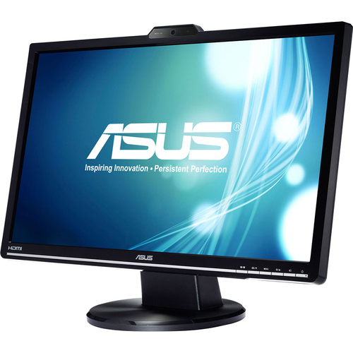 ASUS 24` 2ms LED