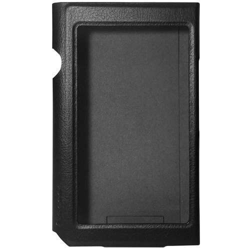 Pioneer Black Leather Case XDP-APU300 for XDP-300R Audio Player