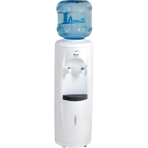Avanti Water Dispenser Cabinet OB