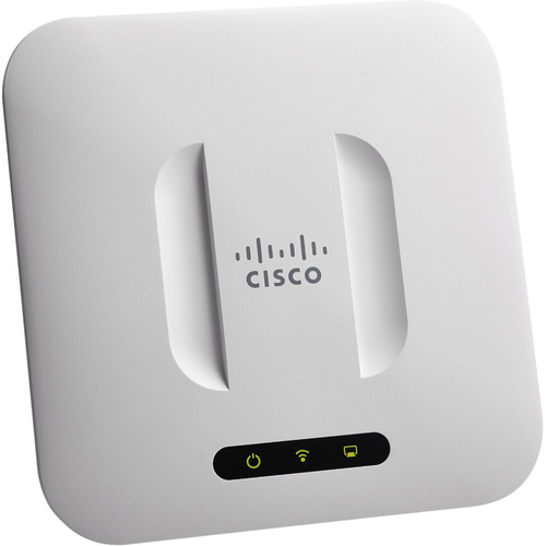 Cisco Linksys Dual Radio 802.11ac AP PoE
