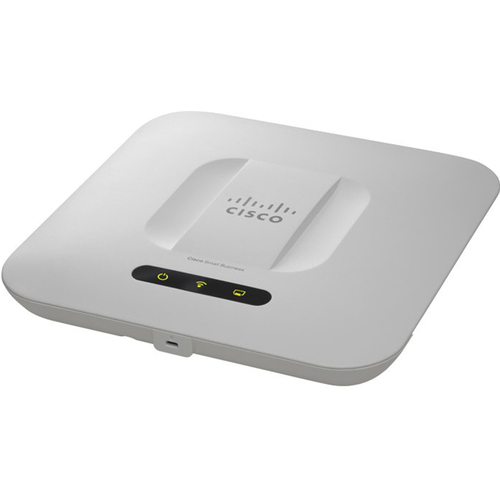 Cisco Linksys Wireless N Dual Selectable